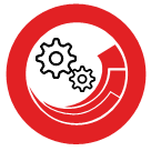 Icon for module sitecore-automation